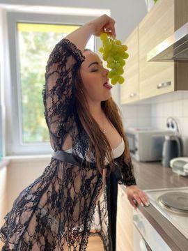 Sie sucht Ihn (Erotik) - Alexandra