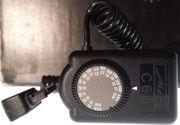 Metz C 60 TTL-Blitzadapter für
