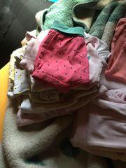Baby Kleidung Mädchen gr 56