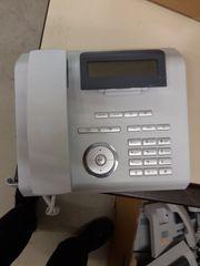 Telefon Anlagen