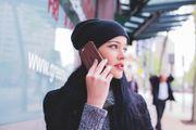 Suchen erfahrene Chatmoderatoren für trafficreichen