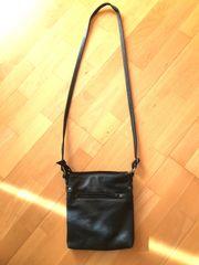 Verkaufe Handtaschen