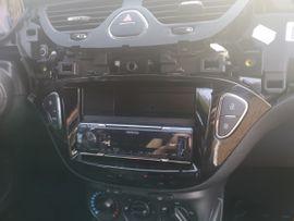 Auto HiFi/-Boxen - Opel Corsa E ab 14