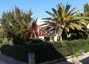 Ferienhaus-Villa Kroatien Dalmatien-Split Strand 150