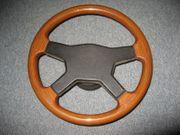 Lenkrad für Alfa