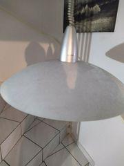 Esszimmer Lampe