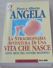 10 libri in italiano-italienisch auch