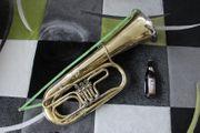 F-Tuba spielbar Ignaz Lorenz Linz