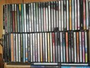 Pop-Rock CDs zum Schnäppchenpreis