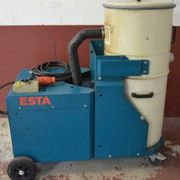 ESTA Industriesauger