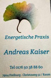 Energetische Praxis Kaiser