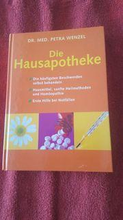 Hausapothekenbuch