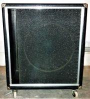 Electro Voice Bassbox EV Bass