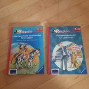 Kinderbücher mehrere Bücher siehe Bilder