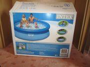Pool- Intex-Easy-Set