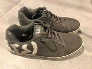 Sneaker Vty Schuhe Gr 42