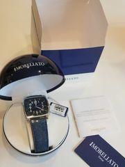 Uhr von Mollerato
