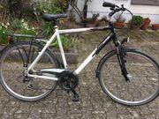 28 Zoll Herren Fahrrad 61