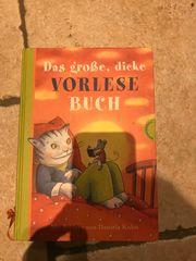 Div Bücher Ravensburger Hexe Lilli