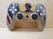 Ps5 Controller Call of Duty