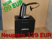 TOP Funk Headset Jabra GN9350