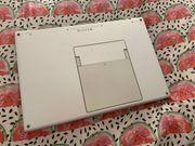 MacBook Air 13 A1466 defekt