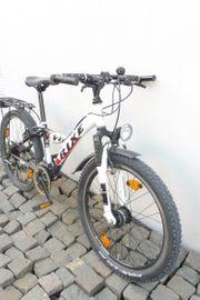 Fahrrad Rixe 2 0