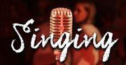 Gesangsunterrichten für Anfänger und Fortgeschrittene