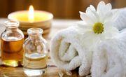 TOP - Massagen für jeden