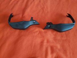 Motorrad-, Roller-Teile - Handprodektoren Org Honda Afric Twin