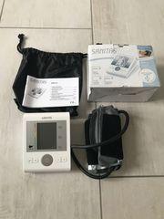 Blutdruckmessgerät SANITAS SBM 22