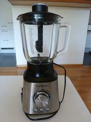 Stand Mixer Klarstein 1000 Watt