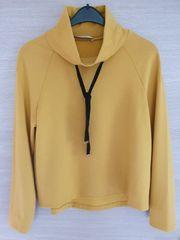Damensweatshirt Monari gr 36