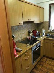 Küchenmöbel, Schränke in Lauffen - gebraucht und neu kaufen ...