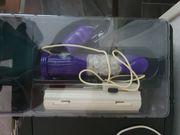 Perlenvibrator siehe Foto