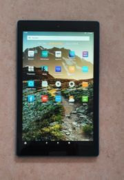 AMAZON Fire HD 10-Tablet mit