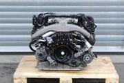 Audi SQ7 4 0 TDI