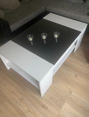 Tisch Wohnzimmertisch Loungetisch Couchtisch