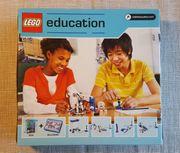 Lego 9641 Pneumatik Ergänzungsset