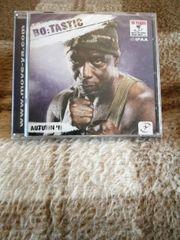 BO TASTIC CDS je 15 -