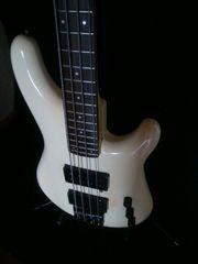 Bassgitarre Ibanez Roadstar II RB