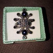 Pierre Lang Ring Gr 8