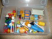 Playmobil Allerlei