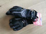 Reusch Handschuhe Slash R-TEX XT