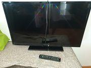 Tv Fernsehe