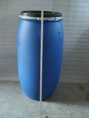 Wasserfass 120 Liter