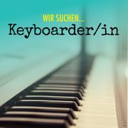 Pianist in bzw Keyboarder in