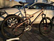 Race Bike specialized Epic FSR