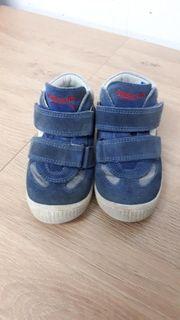 Kinder Schuhe Superfit Gr 24