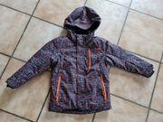 Ski - und Schneejacke Jacke von